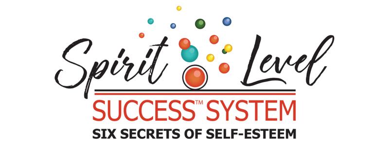 Spirit Level Success